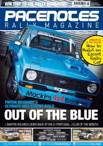 ISSUE 111 - MAY 2013